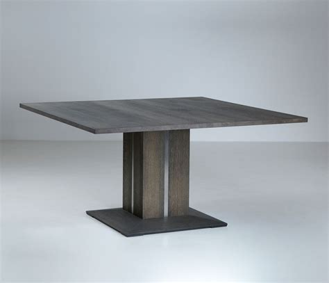 dining table contemporary contemporary pedestal dining tables wharfside european