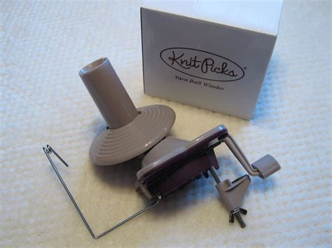 knit picks winder shirley baxter knits cataloque