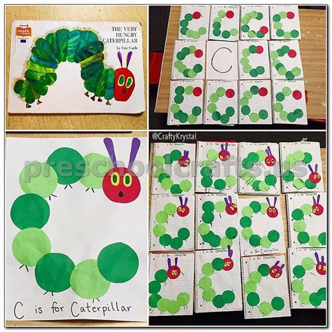 c crafts for letter c crafts for firstgrade preschool crafts