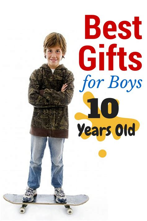 top 10 gifts for 10 year olds 167 best best toys for 10 year boys images on