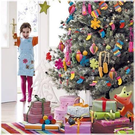 ideas arboles de navidad 25 propuestas para el 225 rbol de navidad gu 237 a de manualidades