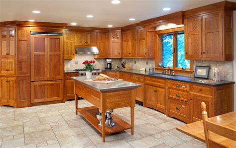 arts and craft kitchen cabinets mullet cabinet arts crafts kitchen