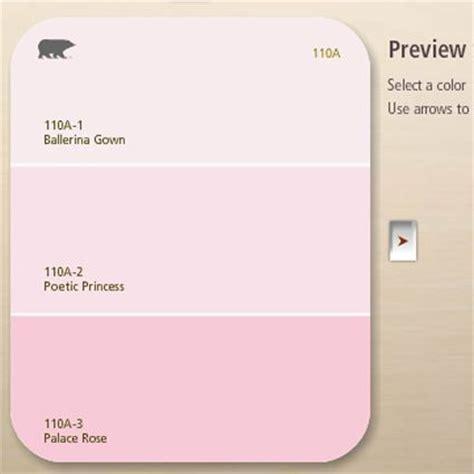 behr paint colors pink 82 best l shades of pink paint colours l images on