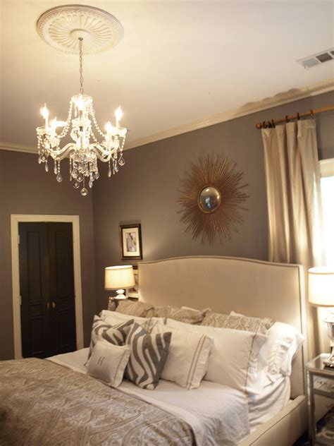 paint colors master bedroom fresh and fancy our paint colors master bedroom