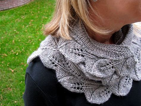 ravelry free knitting patterns 169 best images about knitting crochet on