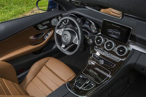 2017 Mercedes C300 Sedan Review by 2017 Mercedes C300 Sedan Review Motavera