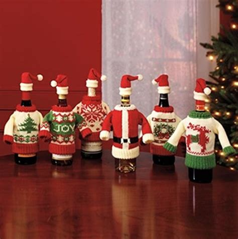 sweater decorations sweater decorations 100 images 144 best sweater