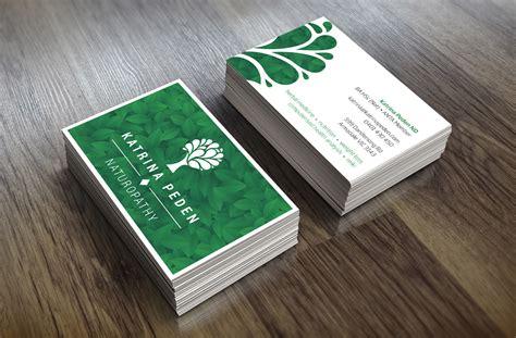custom card custom business card printing sydney business card