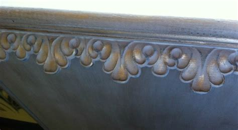 chalk paint jersey radiator cover painted in chalk paint 174 decorative paint in