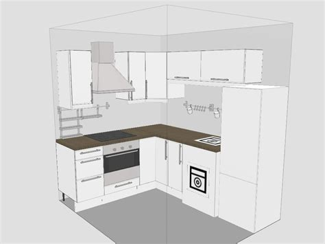small kitchen design layouts small kitchen makeovers kitchen design pictures