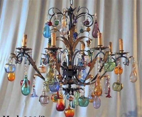 murano glass fruit chandelier murano glass fruits chandeliers modern other metro