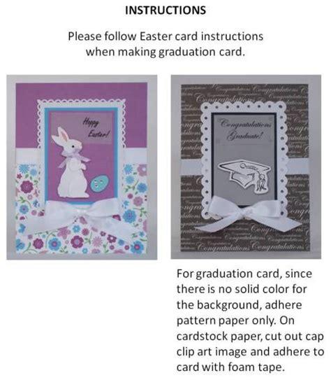 make your own graduation cards make your own graduation card creative handmade card ideas