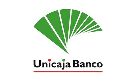 unicaja oficinas malaga microcr 233 ditos unicaja banco club de emprendedores de m 225 laga