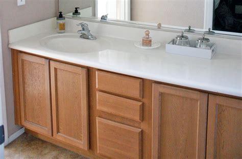 driftwood bathroom vanity driftwood bathroom vanity general finishes design center