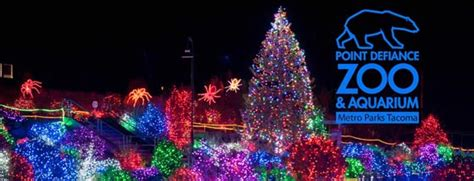 columbus zoo lights admission price columbus zoo coupons 2017 2018 best cars reviews