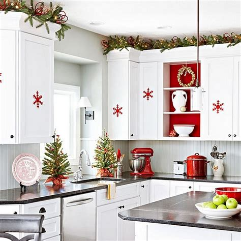 decorating ideas for kitchens themed kitchen decor kitchen decor design ideas
