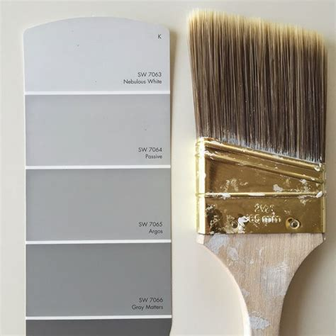 best gray paint colors sherwin williams 25 best ideas about gray paint on gray paint