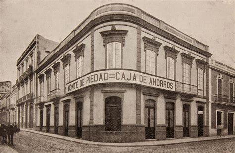 el saqueo de las cajas de ahorro la otra desamortizaci 243 n - Banco Monte De Piedad