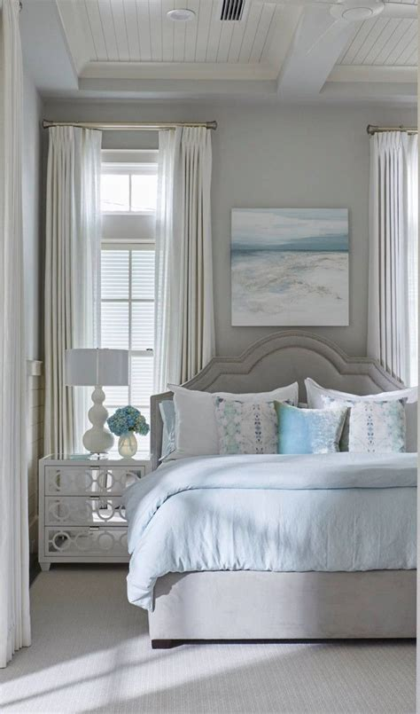 coastal bedroom design 25 best ideas about serene bedroom on cloud