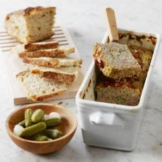 143 best images about cuisine recettes companion moulinex on cooking chef