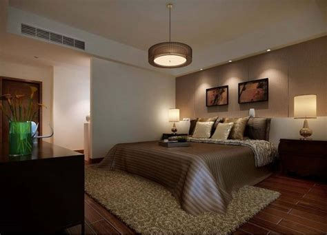 interior design master bedroom master bedroom interior design idea