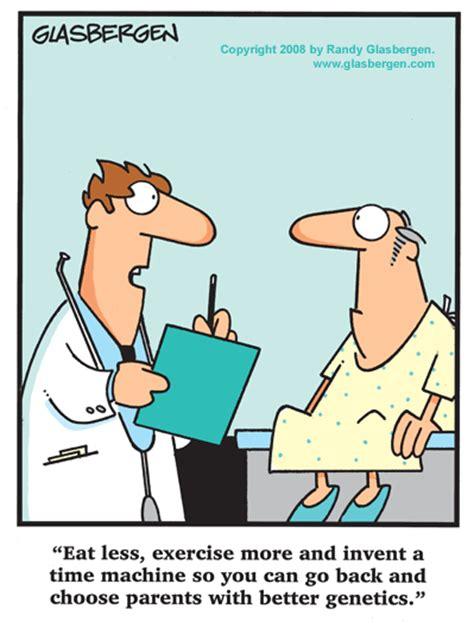 Mendel Genetics Cartoon - Bing images Genetics Jokes