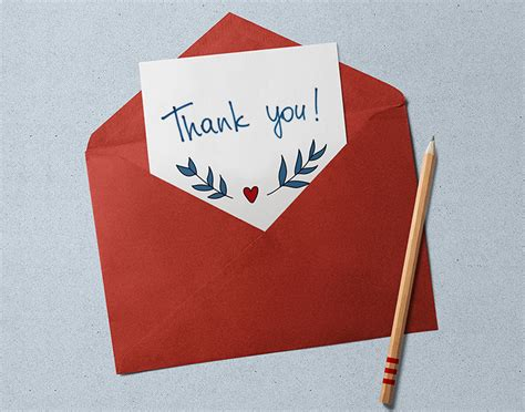 make photo thank you cards how to make thank you cards that will win