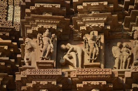 kamsutra book in pictures temples picture of khajuraho temples