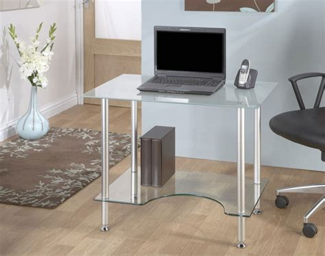 small computer desk with hutch small computer desk with hutch small computer desk with