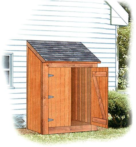 outdoor storage buildings plans pdf diy outdoor storage building plans outdoor