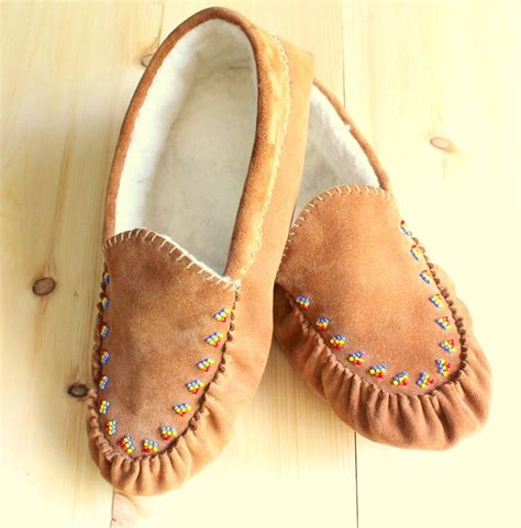 mens beaded moccasins 17 best ideas about moccasins for on