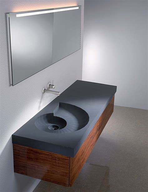 bathroom sink design ideas 33 bathroom sink ideas to get inspired from godfather style