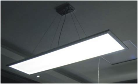 when to buy lights how to buy led panel lights led lighting