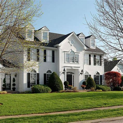home design styles explained exteriors housing styles explained