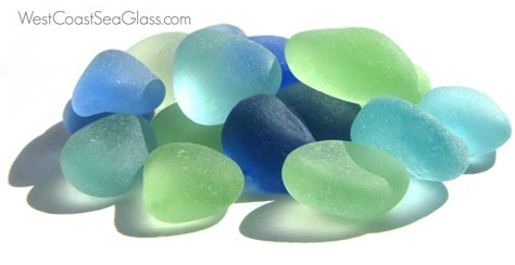 out of sea glass where to find sea glass about sea glass west coast
