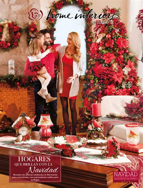 catalogo de home interiors catalogo de home interiors 2006 home design and style