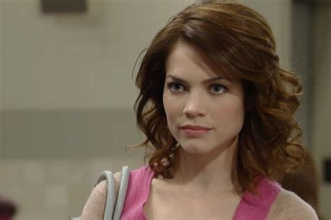 elizabeth from gh new haircut elizabeth webber on gh haircut search results for