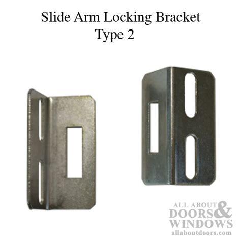 overhead sliding door hardware slide bar bracket overhead garage door hardware type 2