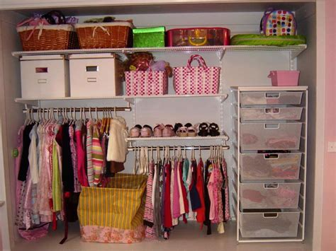 closet organizer ideas ikea closet organizers ideas ikea home decor ikea best