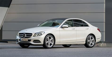 2017 Mercedes C300 Sedan Review by 2017 Mercedes C Class Redesign Specs And Price