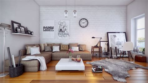 amazing living rooms amazing designer living rooms home decor and design