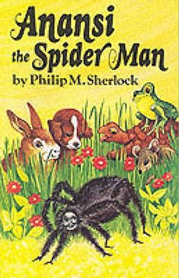 folklore picture books anansi the spider jamaican folk tales book by philip