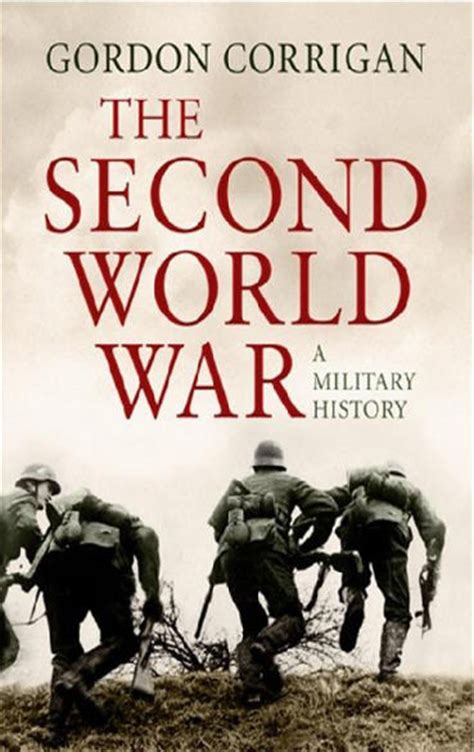 world war 2 picture books common sense barrage book review a history of