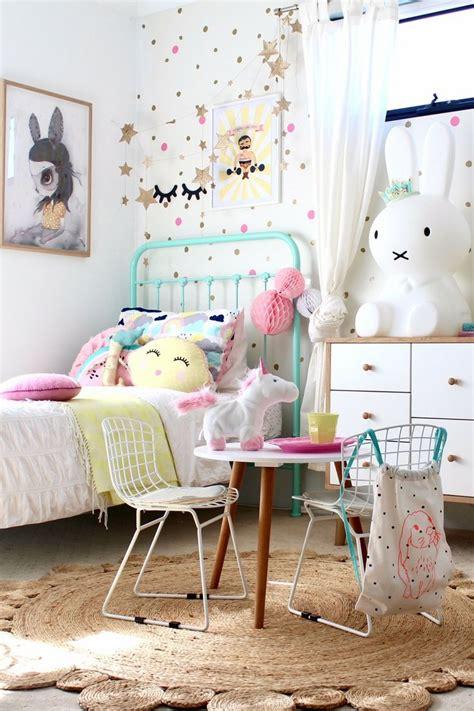 vintage inspired bedroom ideas 17 best ideas about vintage inspired bedroom on