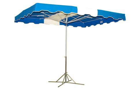 parasol forain 300 x 250 mat 233 riel forain assalit jean