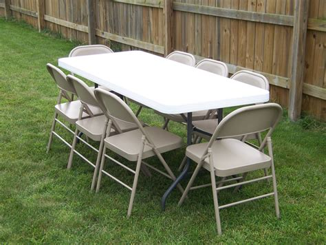 Chairs For Rent by Table And Chair Rental Michiana Rentals