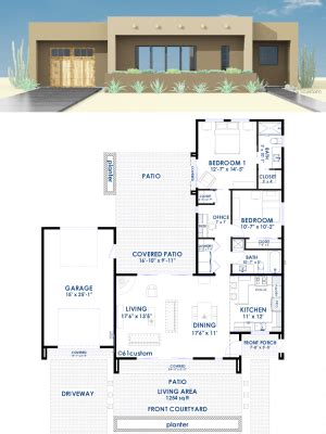 modern homes plans modern house plans floor plans contemporary home plans