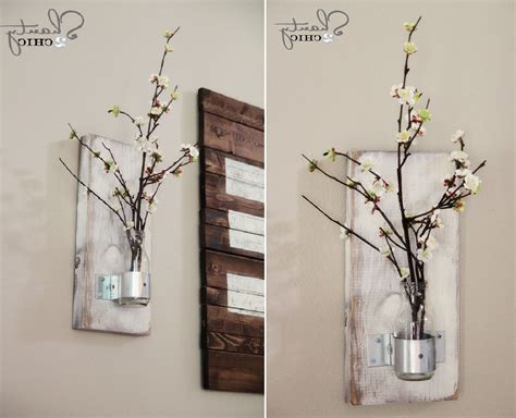 do it yourself home decor on a budget do it yourself home decorations do it yourself home