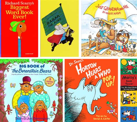 best picture books rue reading list favorite childhood books rue now