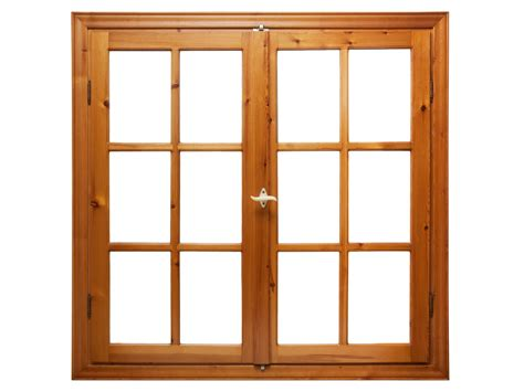 woodworkers windows 4 reasons why you should choose wood windows
